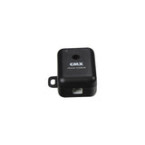 PAC OS2X Radio Interface for Select 2000 - 2013 GM Vehicle
