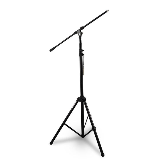 Pyle PMKS56 Microphone Stand