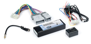 PAC OS311B Onstar Interface For Gm 11-Bit Radio Replacement 04-07