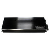 American Bass Ph1600md 1600w Class D Monoblock Amplifier Amp 3200 Watt