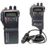Midland 75822 40 Channel CB-Way Radio