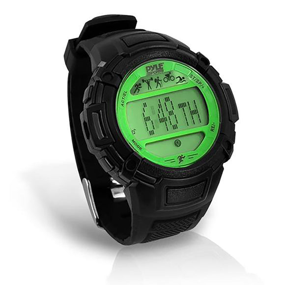 Pyle PAST44GN smart activity tracker