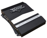 Lanzar VCT2010 800-Watt 2-Channel High-Power Mosfet Amplifier