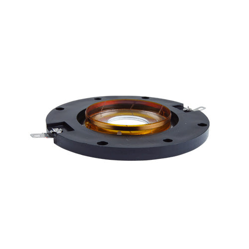 Audiopipe ATV4061 Tweeter Replacement Coil for ATR4061