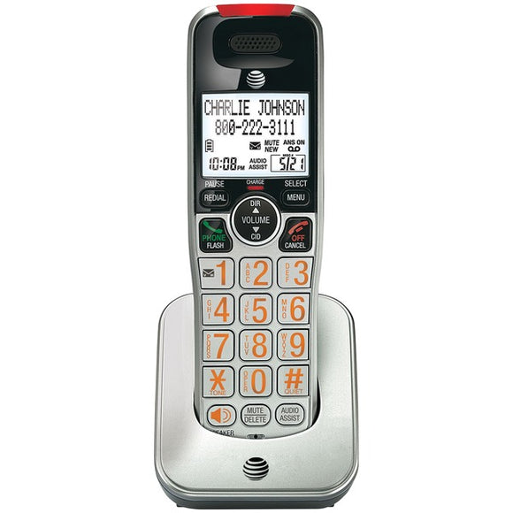 AT&T ATCRL30102 Additional Handset for CL32102