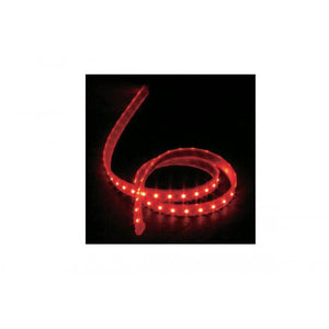 "Audiopipe NL-F512CB-RD 12""Flexible/Cuttable Led Made by Audiopipe"