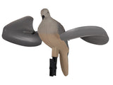 MOJO Outdoors HW7201 Wind Dove Decoy