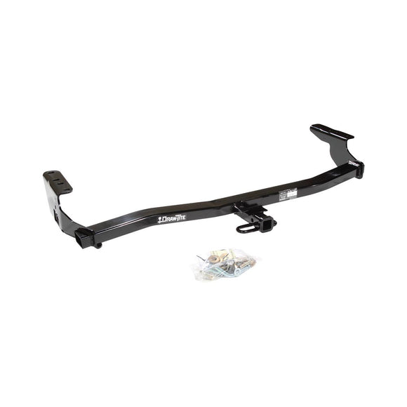 Draw-Tite 36311 Class II Frame Hitch with 1-1/4