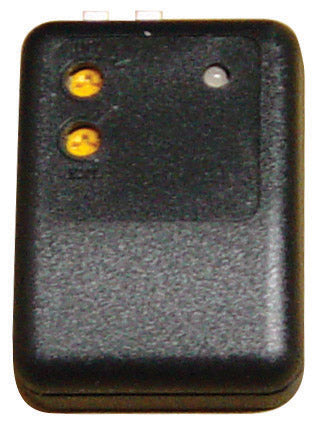 Excalibur AU94TM Dual Space Disturbance Car Sensor