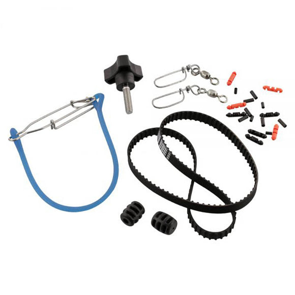 Scotty 1158 Depthpower Downrigger Spare Parts Kit