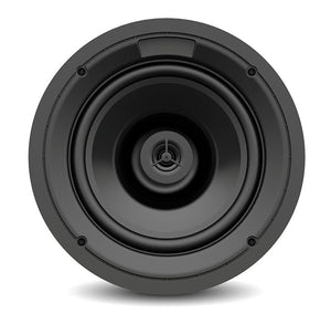 "MTX ICM812 Ceiling Mount Speakers 8"" 2-WAY 65W RMS  8 OHM Pair"