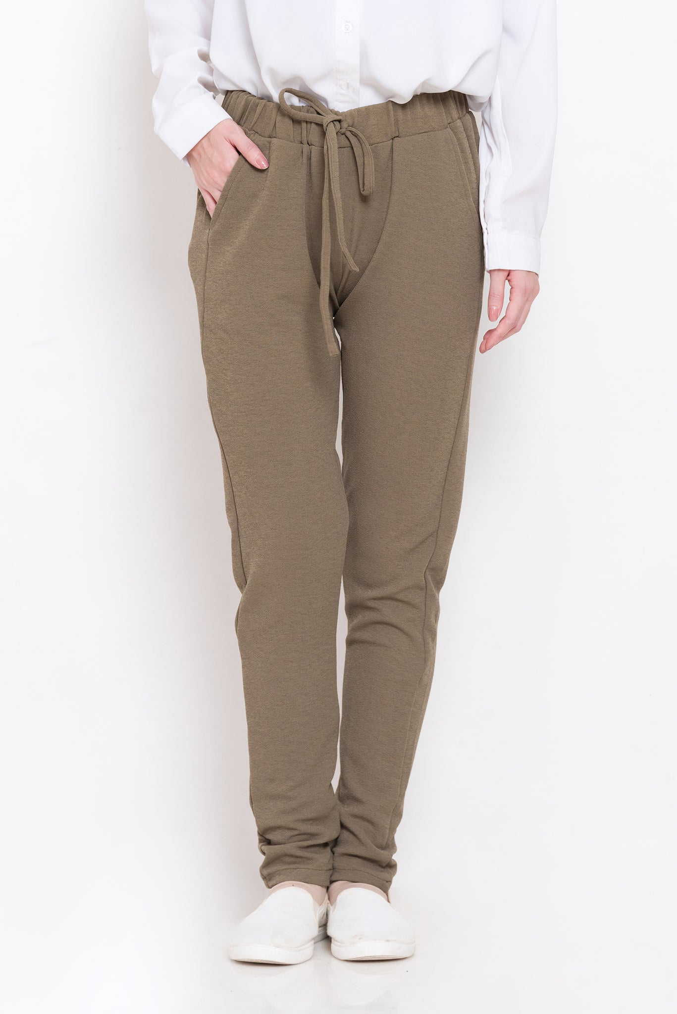 ZM - Neo Army Pants