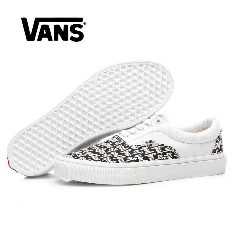 Vans Classic Old Skool Laguna Men's Canvas Shoes, Outdoor Sports Shoes -  AboutTheSHOES
