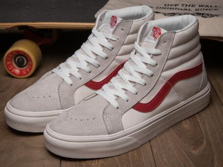 Vans Old Skool STYLE 36 LX GD Universe Unisex Canvas Shoes Sports Shoes Canvas -  AboutTheSHOES