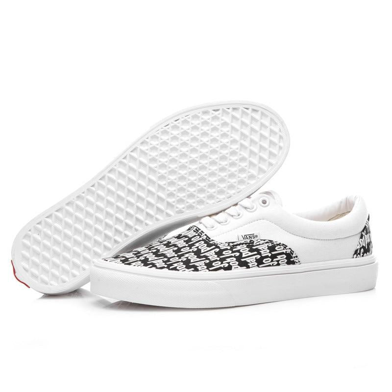 Vans classic old skool Laguna Women's Weight lifting shoes -  AboutTheSHOES