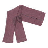 Krabbel Leggings - Misty Plum
