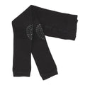 Krabbel Leggings - Black