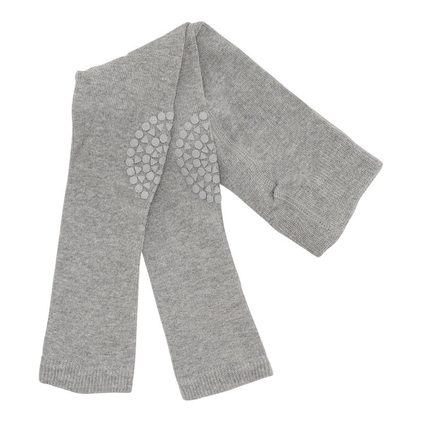 Krabbel Leggings - Grey Melange