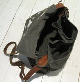 Healthcare bag with shoulder strapFloby Överskottslager