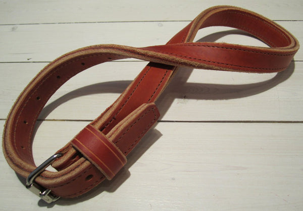 Belt/neck strap, upperFloby Överskottslager