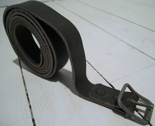 Milk packing belt, 1,5m-Floby Överskottslager