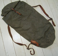 Paddle bag backpack modelFloby Överskottslager