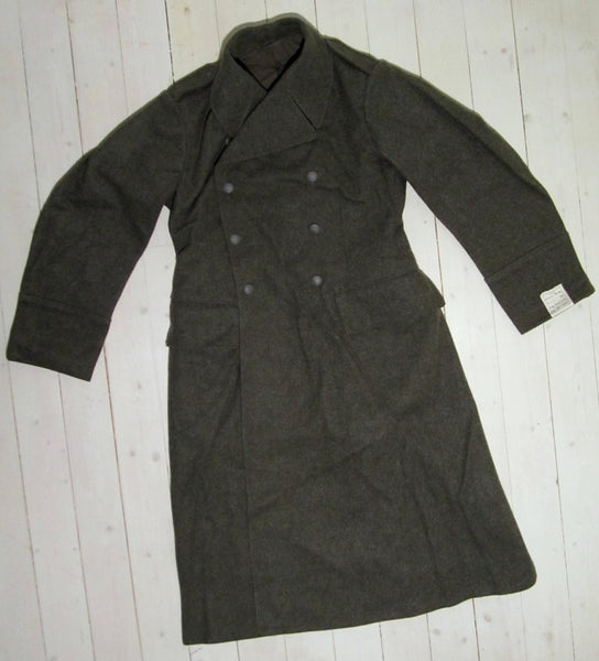 Coat w/39 in waddingFloby Överskottslager