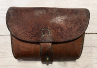 Cartridge case, usedFloby Överskottslager