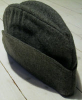 Boat cap M/39, used in good conditionFloby Överskottslager