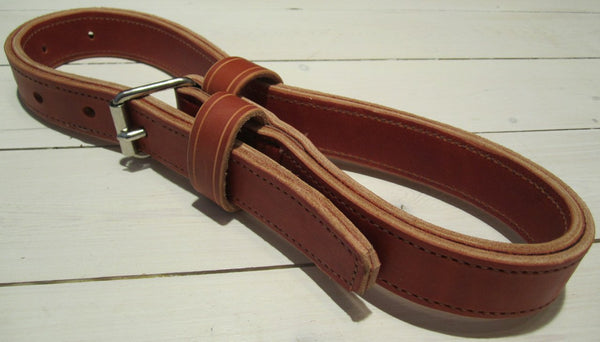 Belt/chest strap, lowerFloby Överskottslager