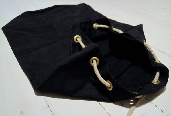 Peach bag / Sailor bagFloby Överskottslager