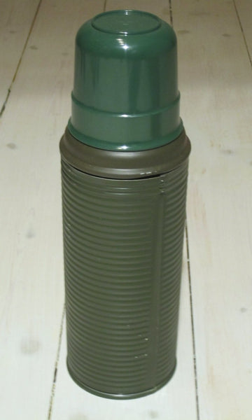 Thermos 50's model, new conditionFloby Överskottslager