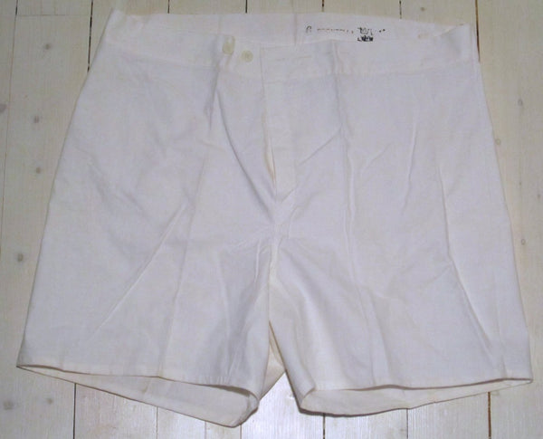 Cotton/short underwear, military bleachFloby Överskottslager