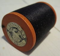 Sewing thread Chadwick's in cottonFloby Överskottslager