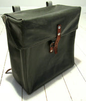 Bicycle bag, usedFloby Överskottslager