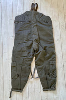 Trousers/motor pants MC order