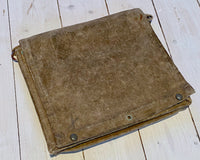 Map case m/39, used condition
