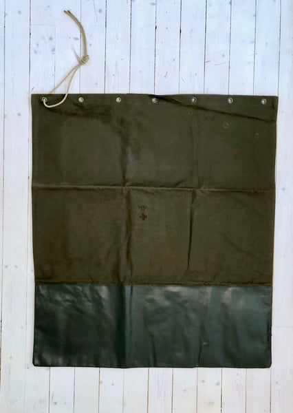 Storage bag, large-Floby Överskottslager