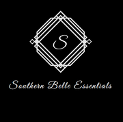 Southern Belle Essentials Shop