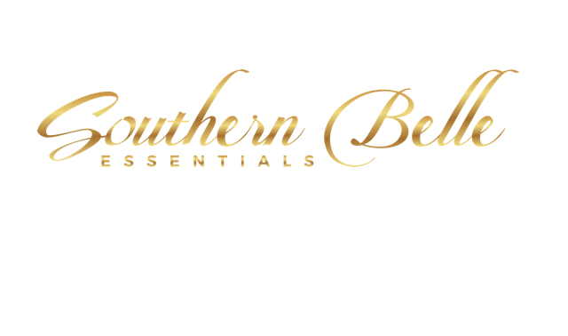 Southern Belle Essentials Gift Card