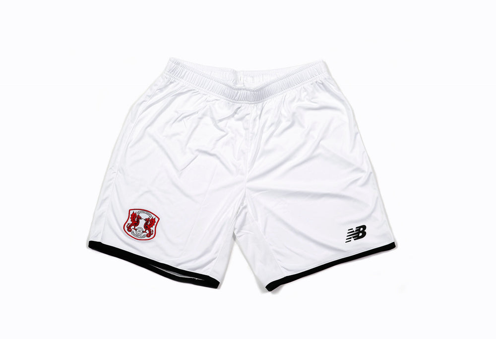 3rd Kit Replica Shorts 19-20 - Mens Adult