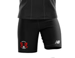 Away Replica Shorts 2020/21 - Mens Adult