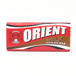 Orient Bar of Chocolate