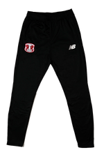 Teamwear Training Pant - SLIM FIT