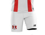 Third Replica Shorts 2020/21 - Mens Adult