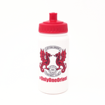 New Revo 600ml Sports Bottle