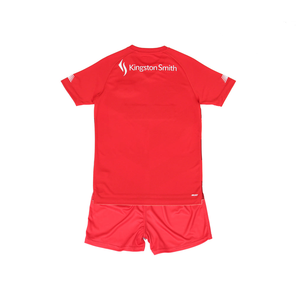 Replica Infant Kit 19-20