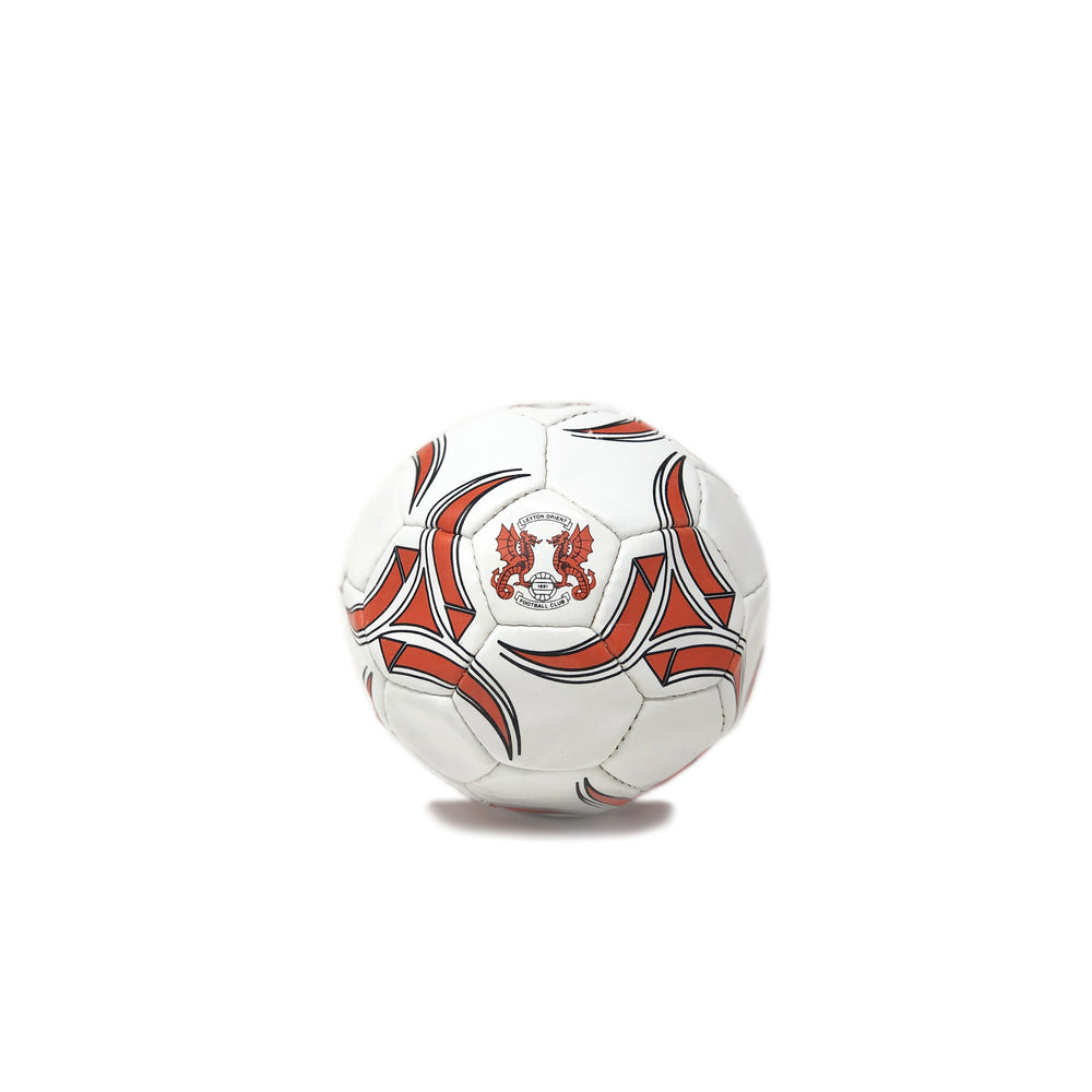 LOFC Mini Football - Size 1