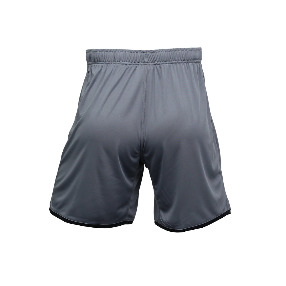 Goalkeeper Replica Shorts Grey 19-20 - Mens Adult