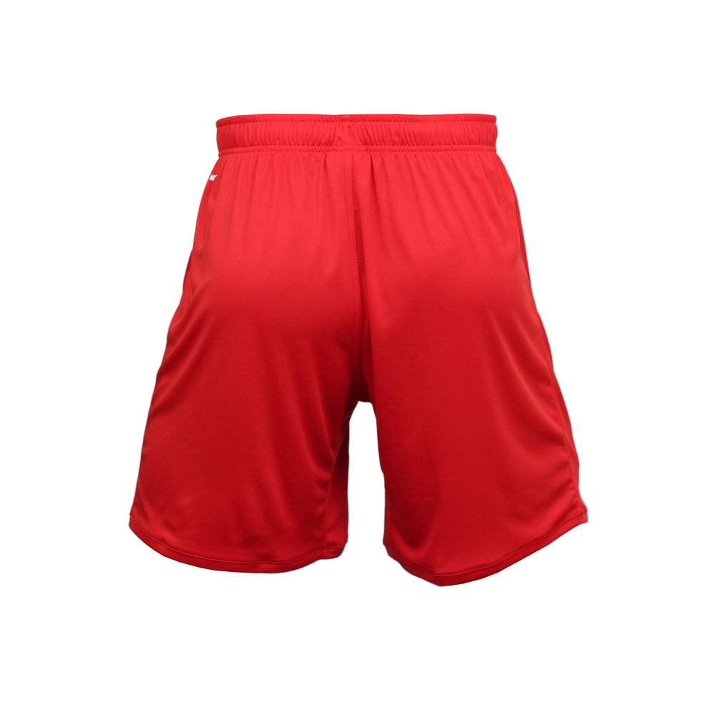 Home Replica Shorts 19-20 - Junior